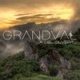 grandval_a-ciel-ouvert_cover
